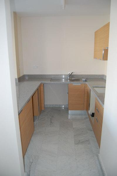 SR5014 kitchen